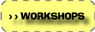 Workshops, Angebote